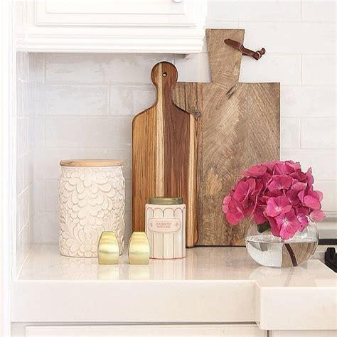home goods decorative accessories homegoods decor popsugar home