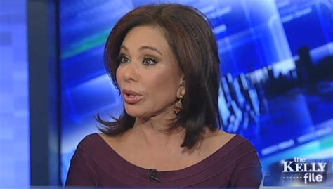 i know it with avery hes guilty jeanine pirro joins jeanine pirro calls making a murderer one sided defense