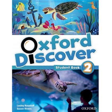 oxford grammar for schools 1 teacher s book ebook pdf online download oxford discover 6 teacher s book pdf ebook online download