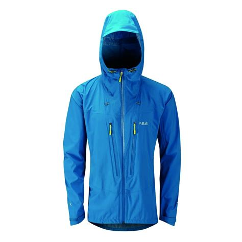 top cycling jackets the best s cycling jackets of 2017