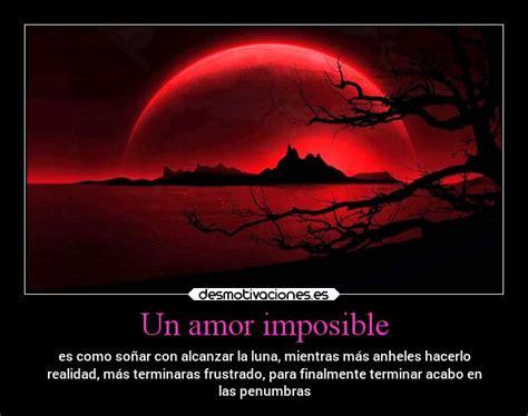 imgenes de amor imposible auto design tech amor prohibido poemas de amor imposible para un hombre