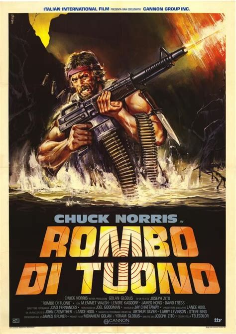 film action di penjara 80 best images about missing in action on pinterest
