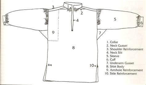 shirt pattern generator a woodsrunner s diary shirt frock pattern