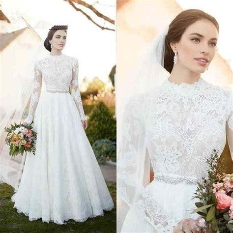 Vintage Bridesmaid Dress by Vintage Lace Bridesmaid Dresses Oasis Fashion