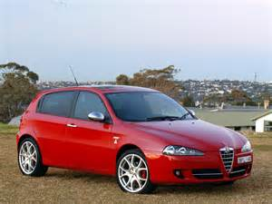 Alfa Romeo 148 Alfa Romeo 147 Monza Wallpapers Cool Cars Wallpaper