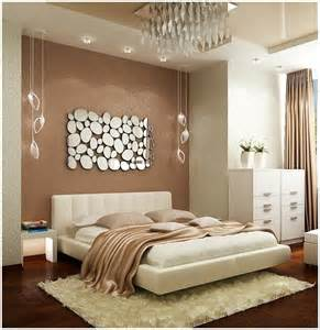 bedroom alcove ideas 10 awesome ideas to design a bedroom with an alcove