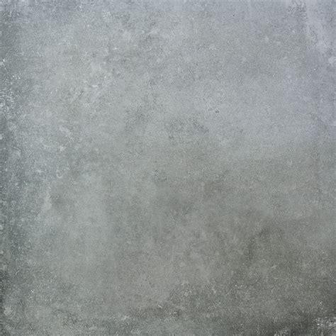 vloertegels 80x80 betonlook beton look vloertegels 80x80 cm donkere betonkleur megadump
