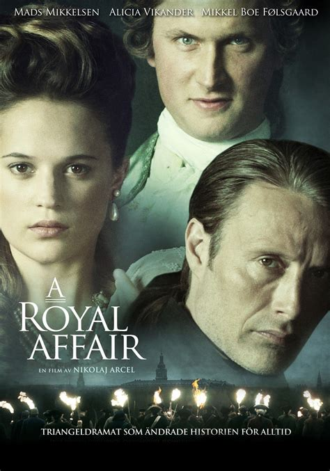 albert a royal affair books review a royal affair bracewell