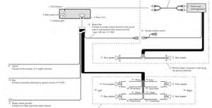 pioneer deh 16 wiring diagram for color get free image about wiring diagram