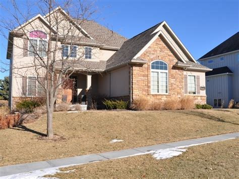 houses for sale in lincoln nebraska heritage lakes subdivision real estate homes for sale in heritage lakes subdivision lincoln