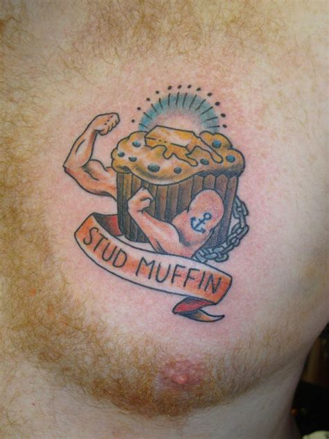 75 hilarious tattoos wiggum wuv guff