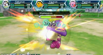 emuparadise brigandine digimon adventure v5 iso for ppsspp english patched