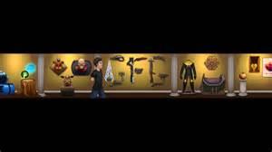 Youtube banner genre fluid gaming by shrineheart on deviantart