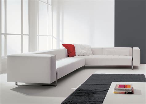 Sign Corner Sofa Contemporary Sofas Contemporary Furniture