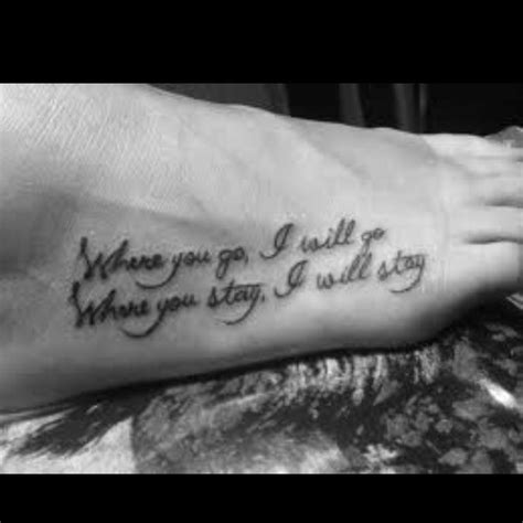 love vow tattoo 1000 images about tattoo on pinterest letter d couple