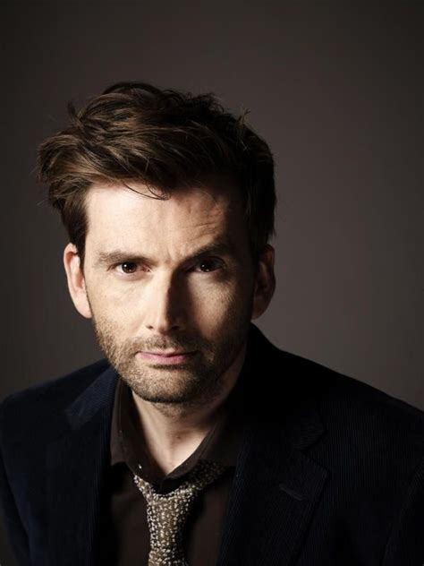 david tennant beard david tennant with a beard
