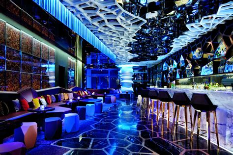 top 10 bars in hong kong 6 divine rooftop bars klm blog