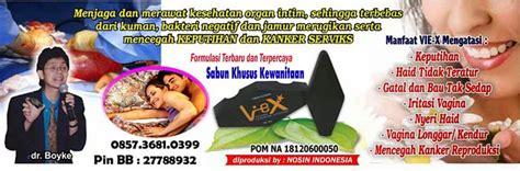 Sabun Vie X harga sabun vie x ciri ciri dan tanda penyakit kanker