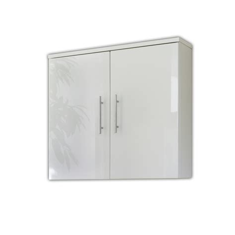 badezimmer 70 cm badezimmer h 228 ngeschrank salona 2 t 252 riger posseik