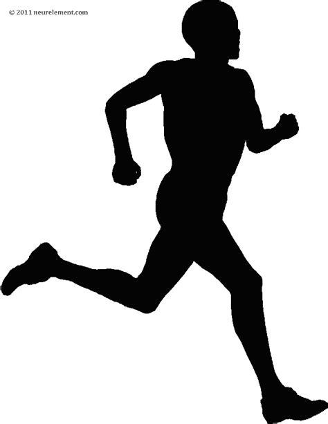 running template neurelement endurance sports drink neurelement
