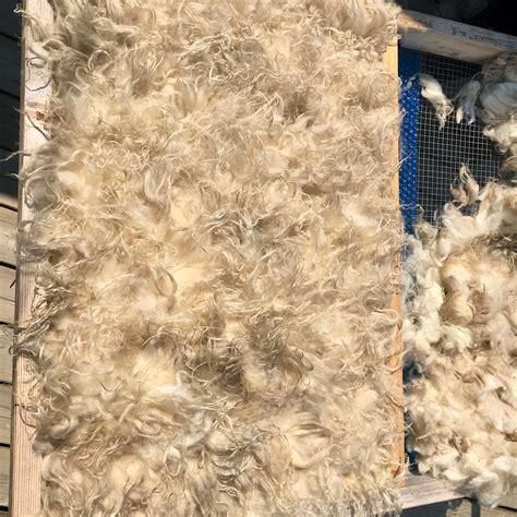 how to make a felt rug how to make a felted fleece rug diy sheep crafts