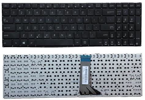 Keyboard Asus Vivobook F200 F200ca F200ma X200 X200ca X200ma R202 laptop keyboards canada tagged quot asus quot laptopparts ca