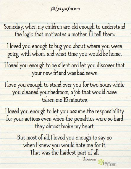 i am tough and sometimes i tell it 25 best ideas about my children on