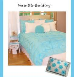 Teen Bedding For Girls by Pics Photos Teen Bedding Bedding For Teenage Girls
