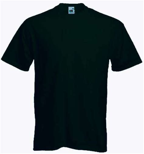 imagenes camisetas negras 558674 as camisas estadas s 227 o elegantes e sensuais