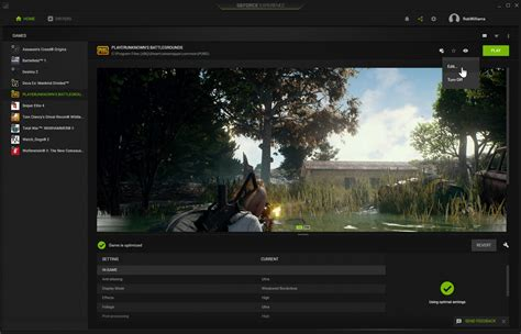 Geforce Giveaway Pubg - using nvidia s shadowplay highlights to capture your epic pubg kills techgage
