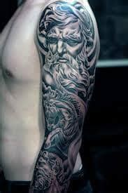 zeus tattoo meaning zeus tattoo meaning 16