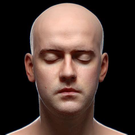 a testa testa fronte
