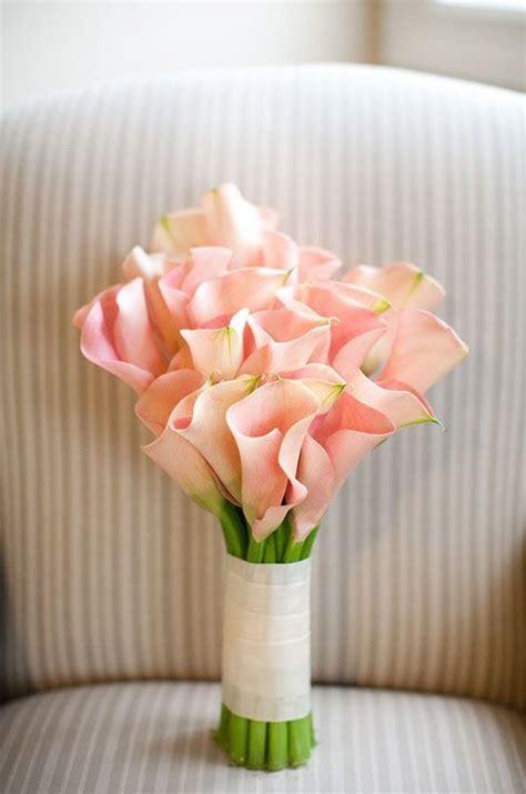 vanitosa significato bouquet sposa 5 fiori per 5 personalit 224 quale ti