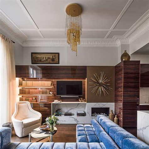 luxury interior design interior architecture
