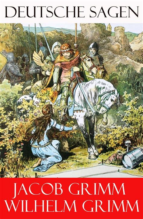 libro the midnight folk 171 best images about brothers grimm s fairy tale s on the grimm brother and dancing