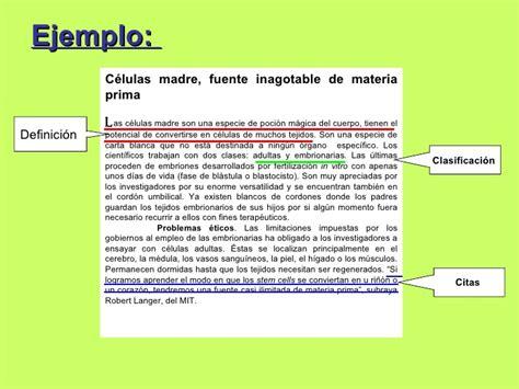 articulos de divulgacion cientifica articulos de divulgacion cientifica art 237 culo de