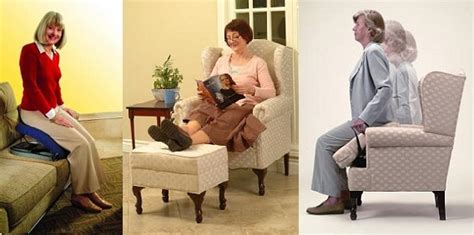 recliner that helps you get up senior friendly furniture aids for mobility challenged
