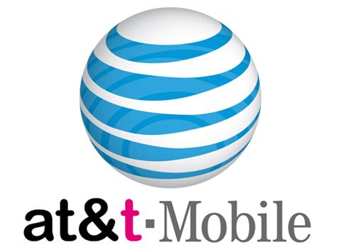 At T | at t t mobile mulling joint venture if acquisition deal