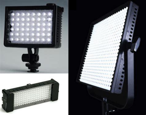 illuminazione per fotografia introduzione alla fotografia still di prodotti