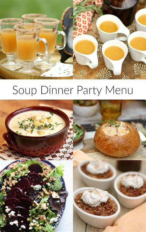 soup kitchen menu ideas kitchen remodel ct images amusing 60 kitchen cabinets nj