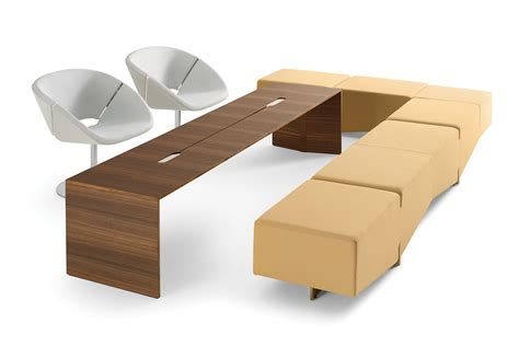 design house furniture davis ca solidworks