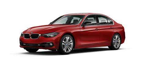 bmw usa pre owned