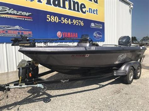 tuffy boat seats for sale tuffy boats for sale boats