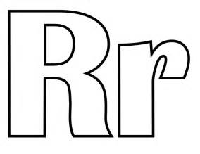 letter r coloring pages file classic alphabet r at coloring pages for boys