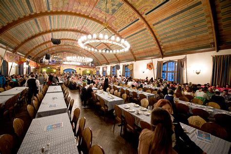 hofbrau haus getyourguide photo of the week munich s hofbr 228 uhaus