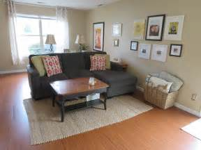 High End Catalogs For Home Decor Modern Sectional Sofas Couches Allmodern Laguna Loversiq