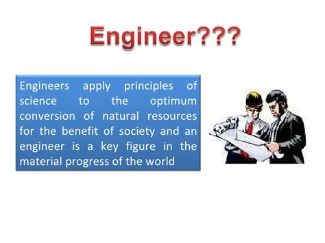Benefits Of Mba After Mechanical Engineering by Sgisgnr