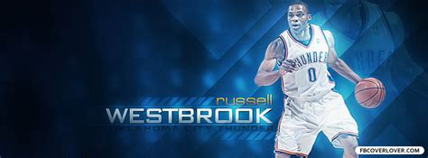 oklahoma city thunder light switch covers basketball nba russell westbrook facebook cover fbcoverlover com