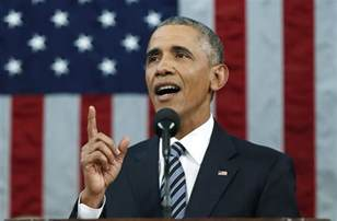 the obama s president obama s state of the union address boing