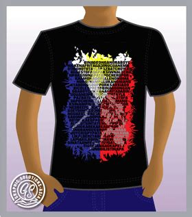 design your own hoodie philippines customized sweatshirt philippines